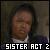 Sister Act 2: