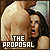 The Proposal: