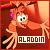 Aladdin: