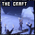 The Craft: