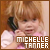 Michelle Tanner 'Full House':