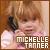 Michelle Tanner 'Full House':