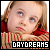 Daydreams: