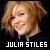 Julia Stiles: