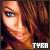 Tyra Banks: