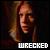 BtVS 6x10 'Wrecked':