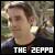BtVS 3x13 'The Zeppo':