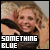BtVS 4x09 'Something Blue':