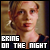 BtVS 7x10 'Bring on the night':