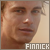 Finnick Odair 'Hunger Games':