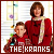 Christmas with the Kranks: