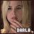 Darla 'Angel & BtVS':