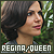 Regina Mills/Evil Queen 'Once Upon A Time':