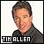 Tim Allen: