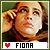 Fiona Apple:
