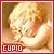 Cupid: