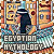 Egyptian Mythology: