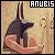 Anubis: