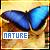 Nature:
