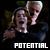 BtVS 7x12 'Potential':