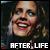 BtVS 6x03 'After Life':