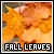 Fall Leaves: