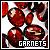 Garnet: