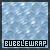 Bubblewrap: