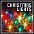 Christmas Lights: