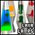 Lava Lamps: