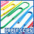 Paper Clips: