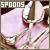 Spoons: