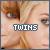 Twins: