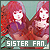 Sisters: