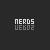 Nerds:
