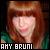 Amy Bruni:
