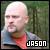 Jason Hawes: