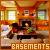 Basements: