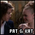 Pat & Kate '10 Things I hate about you':