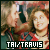 Tai & Travis 'Clueless':