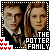 Harry, Ginny, Albus, James, & Lily 'Harry Potter':