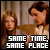 BtVS 7x03 'Same time, Same place':