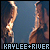 Kaylee & River 'Firefly':