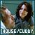 House & Cuddy 'House':