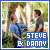 Steve & Danny 'Hawaii Five O':