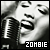The Cranberries 'Zombie':