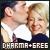 Dharma & Greg: