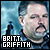 Britt Griffith 'Ghost Hunters':