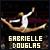 Gabrielle Douglas: