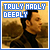 Savage Garden 'Truly Madly Deeply':